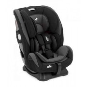 JOIE EVERY STAGE JOIE GRUPO 0-1-2-3 TWO TONE BLACK SILLA DE AUTO