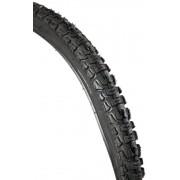 On Bike Copertura MTB 24 Taglia: Unica Unisex Colore: Nero 07000000000002201