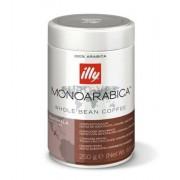 Illy MonoArabica Guatemala szemes kávé 250 g