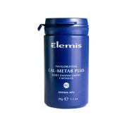 Elemis Body Enhancement Capsules - Invigoratin Cal Metab Plus (60 Capsules)