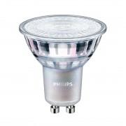 Philips GU10 LED PAR16 4.9W Dimbaar