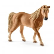 Schleich - Farm World Tennessee Walker Mare Toy Figure