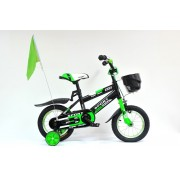 "Bicikla 12"" Sport (model 701)"