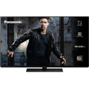 Panasonic TV PANASONIC TX-55GZ950E