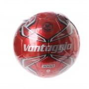 モルテン molten ジュニア サッカー 試合球 ヴァンタッジオ3000 F4V3000-RR