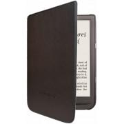 Husa E-Book Reader PocketBook Cover Inkpad 3 pentru PocketBook InkPad 3 (Negru)