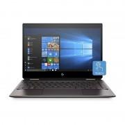 "HP Spectre x360 13-AP0003NS Intel Core i7-8565U/8GB/256GB SSD/13.3"" Táctil"