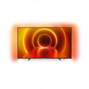"Philips 58PUS7805/12 TV 147,3 cm (58"""") 4K Ultra HD Smart TV Wifi Gris"