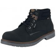 Refresh Boot Herren-Boot EU40, EU41, EU42, EU43, EU44, EU45 Herren