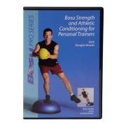 DVD BOSU - Kondičný tréning