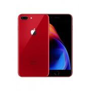 Apple Iphone 8 Plus 64GB Red