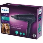 Sušilo za kosu PHILIPS HP8230/00, 2100W