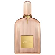 Tom Ford Orchid Soleil Eau de Parfum Spray 100ml БО за жени
