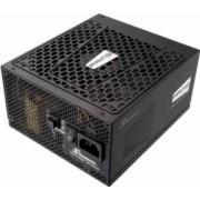 Sursa Modulara Seasonic Prime 650W 80 PLUS Platinum