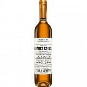 Ximénez-Spinola Ximénez Spínola PX Cosecha - 0,5 L. 13% Vol. Weißwein Süß aus Spanien