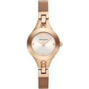 Emporio Armani AR7362 Watch - For Women