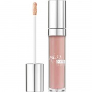 Pupa Miss Gloss n. 103 forever nude