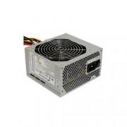 Захранване 350W Fortron FSP350-60APN, Active PFC, 120mm вентилатор