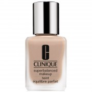 Clinique Maquillaje Superbalanced Makeup - Ivory