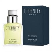 Calvin Klein Eternity For Men eau de toilette 30 ml за мъже