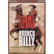 Bronco Billy [DVD] [1980]