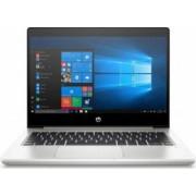 Laptop HP ProBook 430 G7 Intel Core (10th Gen) i7-10510U 512GB SSD 16GB FullHD Win10 Pro FPR Silver