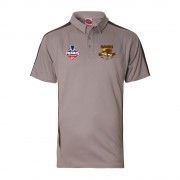 AFL 2015 Hawthorn Hawks Mens Premiership Polo