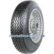 Michelin Collection XAS FF ( 155/80 R15 82H doble marcado 155R15 )