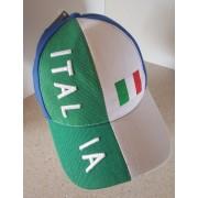 Sapca ITALIA