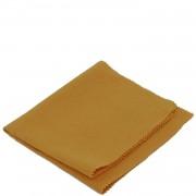 Кърпа за кожа