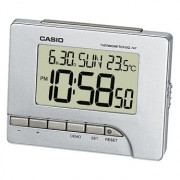 Ceas Casio WAKEUP TIMER DQ-747-8EF