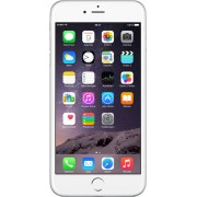 Apple iPhone 6 Plus - 16GB - Zilver
