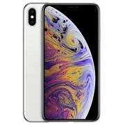 "Apple iPhone XS MAX 16.5 cm (6.5"") 256 GB SIM Dual 4G Plata Smartphone (16.5 cm (6.5""), 2688 x 1242 Pixeles, 256 GB, 12 MP, iOS 12, Plata)"
