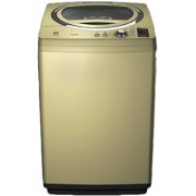 IFB TL75RCH 7.5 kg Fully Automatic Top Loading Washing Machine