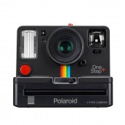 Polaroid The Originals One Step +