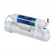 FS201 akvárium RO víztisztító kezdő szett