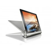 Lenovo Yoga Tablet 8 B6000