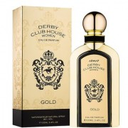 Armaf Derby club house gold women 100 ml EDP