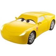 Disney Pixar Cars 3 Cruz Ramirez Vehicle, 1:21 Scale