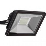 Goobay Proiettore LED Nero da esterno 30W 2500 lm