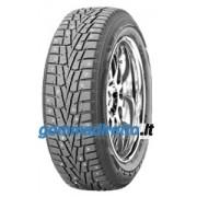 Roadstone WG WINSPIKE ( 245/75 R16 111T , SUV, pneumatico chiodato )