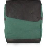 Bosa 13 inch Laptop Backpack(Green)