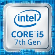 Core i5 I5-7600 - Processeur quadricur 3.5 GHz