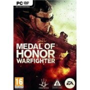 Medal of Honor Warfighter Origin Key