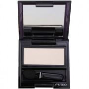 Shiseido Eyes Luminizing Satin озаряващи сенки за очи цвят YE 121 Bone 2 гр.