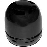 Maxy Altoparlante Mini Cassa Speaker Bluetooth T6 Black Per Ios Iphone Galaxy Android
