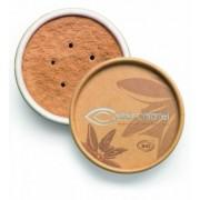Couleur Caramel BIO minerální make up č.03 - Apricot beige 6 g BIO