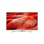 LG UHD TV 86UM7600PLB