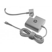 HP Laptop lader USB-C G2 AC Adapter 65W