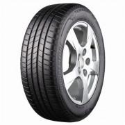 Bridgestone Neumático Turanza T005 225/45 R17 91 Y Ao